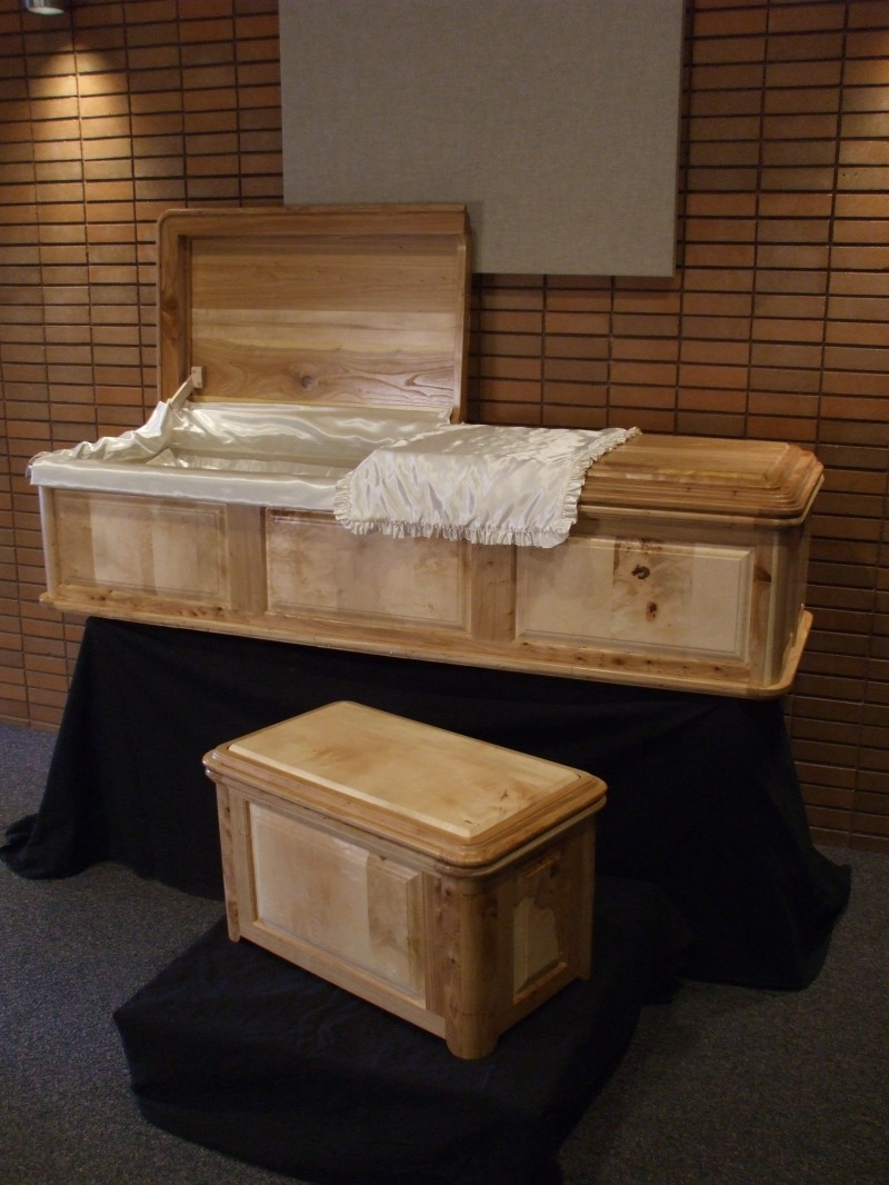 PDF Halloween casket plans DIY Free Plans Download woodworking projects home « leoropeza